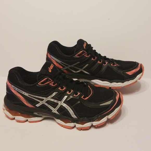 10393 Asics ChaussuresChaussures Asics | a3b4f60 - beautylady.info